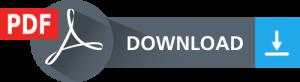 download-pdf_2